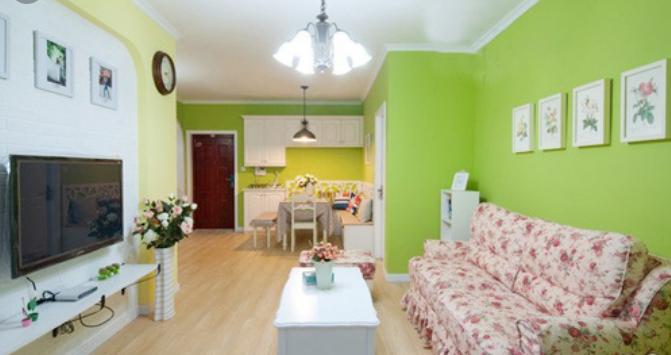 Dịch vụ thợ sơn nhà tại Bình Dương chuyên nghiệp, giá rẻ. Công ty chúng tôi chuyên nhận sơn sửa nhà, cải tạo nhà cũ, nâng cấp nhà cấp bốn. Nhận chống thấm giá rẻ, chống dột mái tôn chuyên nghiệp tại Bình Dương. Thi công sửa chữa nhà, thiết kế nhà đẹp giá rẻ nhất. Nhận sơn nhà phố, sơn nhà chung cư, sơn khách sạn,.. Hãy gọi cho chúng tôi để được tư vấn sơn sửa nhà HOTLINE 0965677268.